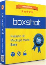 BOX_Boxshot 5 Ultimate