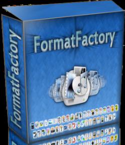 BOX_FormatFactory