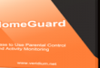 Cover_Homeguard_Pro