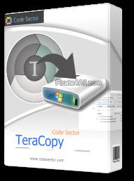 BOX_TeraCopy