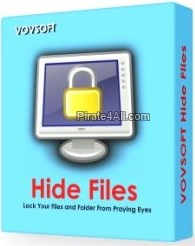 BOX_VOVSOFT_HIDE_FILES