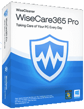 BOX_Wise Care 365 Pro