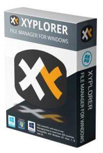 BOX_Xyplorer