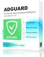 BOX_Adguard Premium