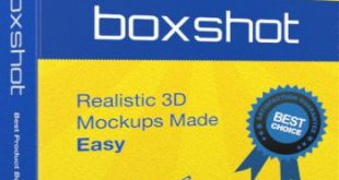 COVER_Boxshot 5 Ultimate
