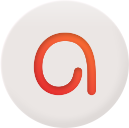 Icon_ActivePresenter