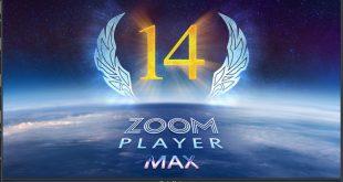 Main_Zoom Player Max