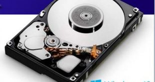 cover_hard disk sentinel