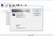 WinRAR 5.90 beta 2 Full + Keygen