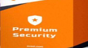 Cover_Avast Premium Security