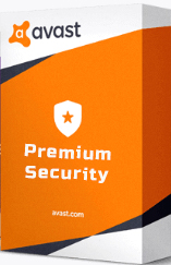 BOX_Avast Premium Security