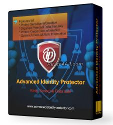 BOX_Advanced Identity Protector