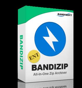 BOX_Bandizip_Enterprise