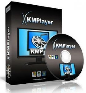 BOX_KMplayer