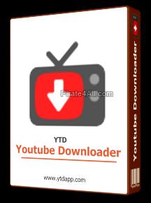 BOX_YTD_Youtube_Downloader