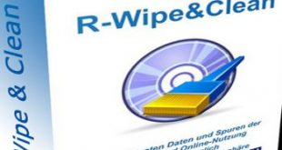 COVER_R-Wipe & Clean