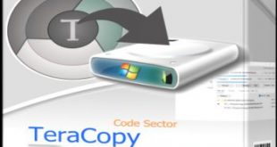 COVER_TeraCopy