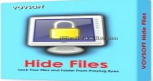 COVER_VOVSOFT_HIDE_FILES